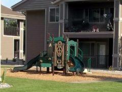 playground1370453653